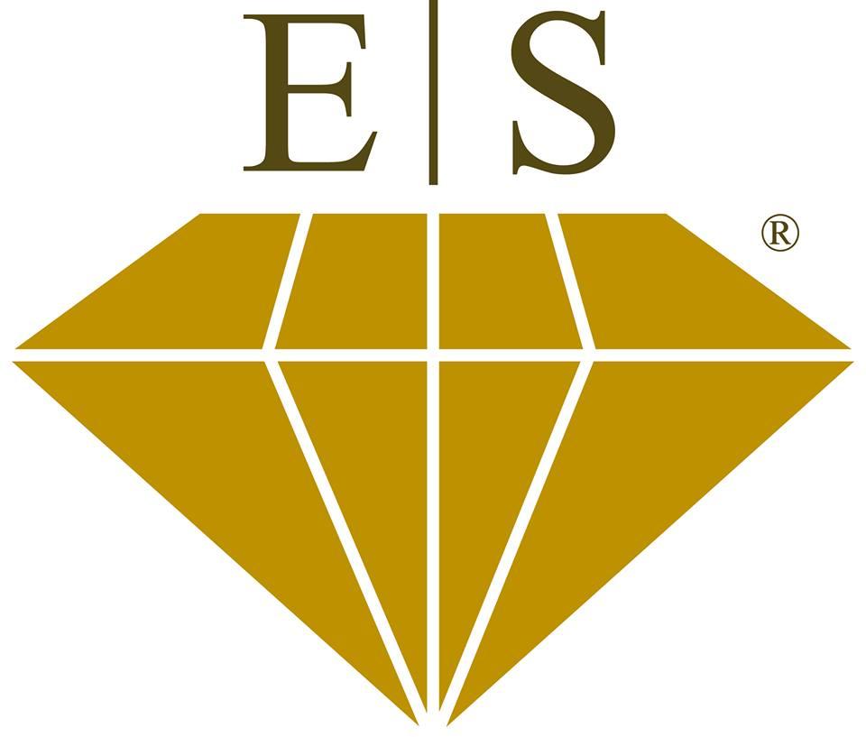 Logo_Endeless_summer.jpg