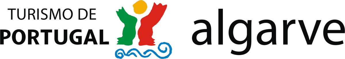Logo_Turismo_Algarve.jpg