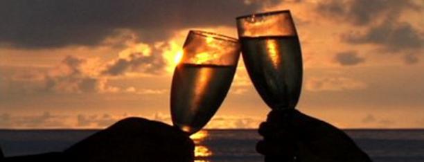 sunset_drink.jpg