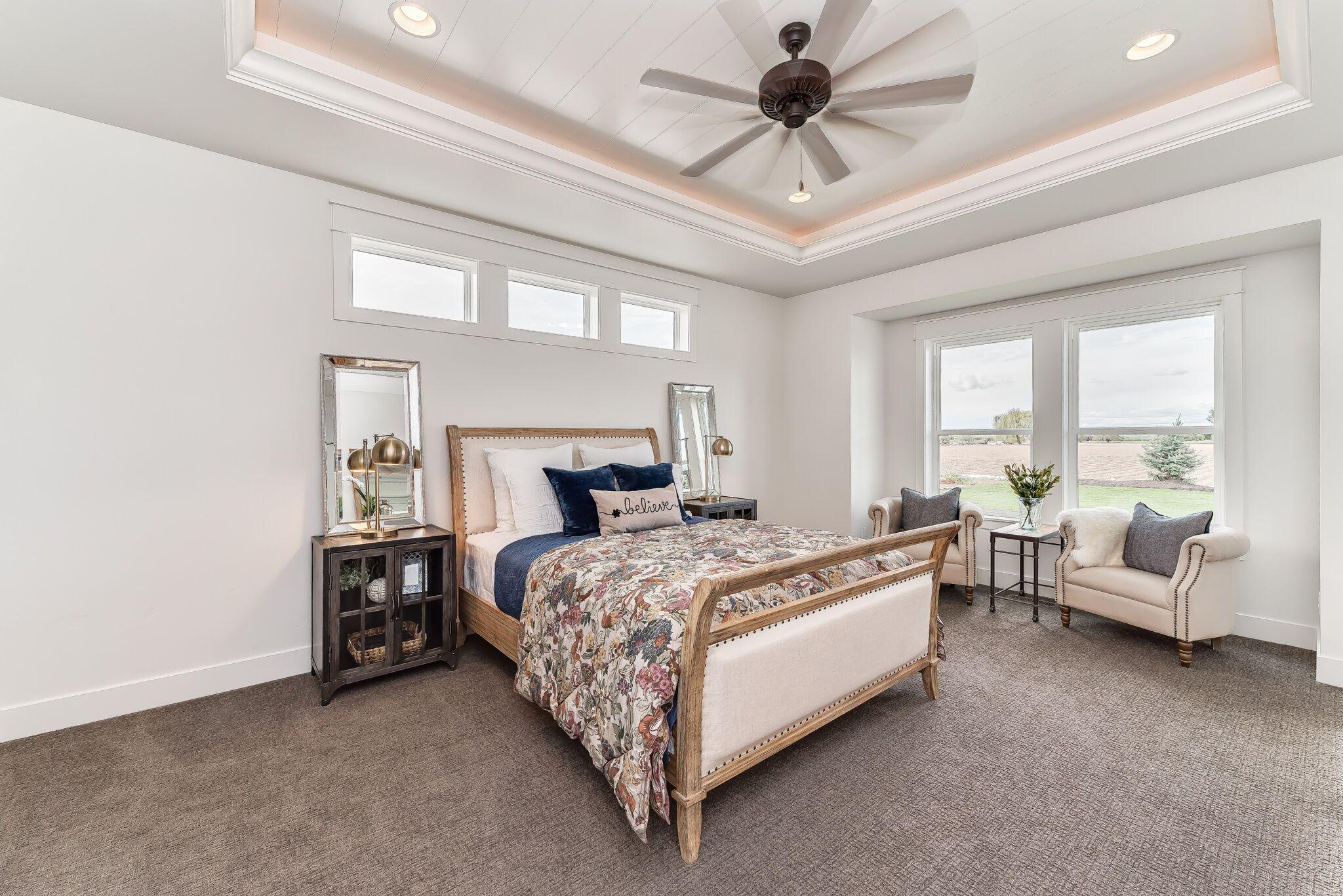 036_Master Bedroom.jpg