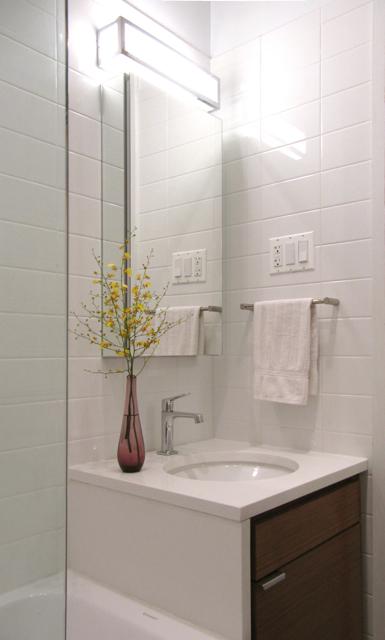 bath-uws-vanity-light.jpg