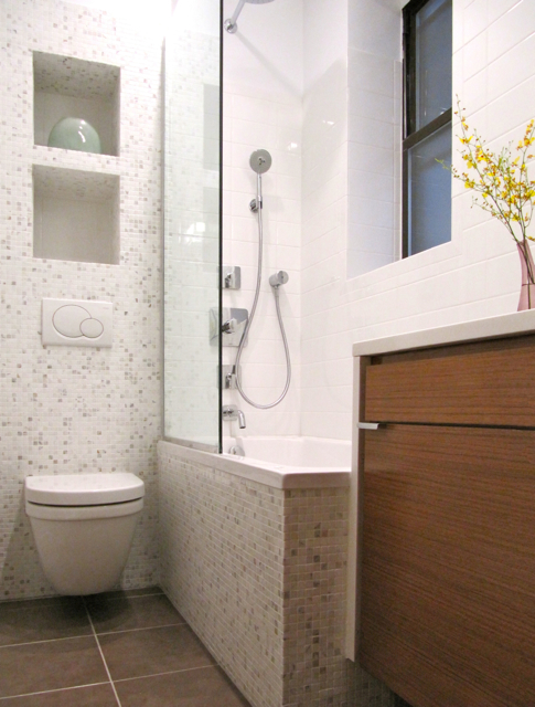 bath-uws-vanity-shower.jpg