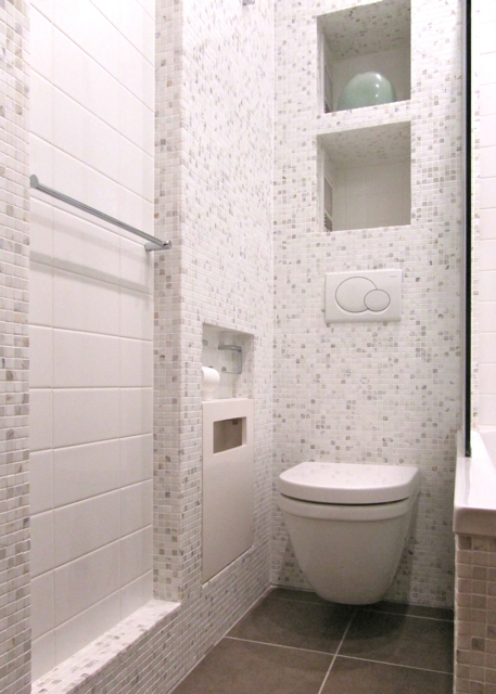 bathrenovation-uws-toilet.jpg