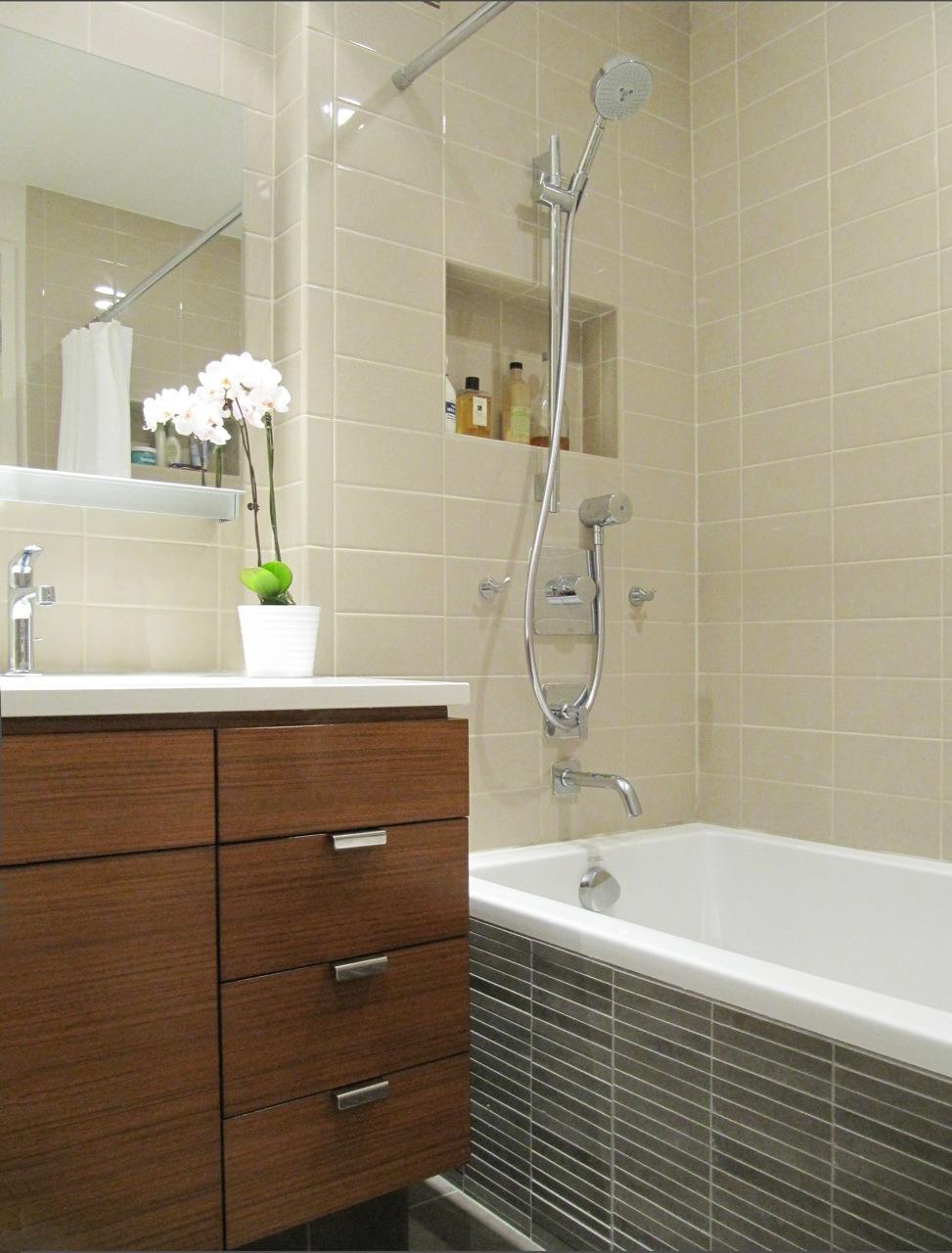 bath-brooklynheights02.jpg