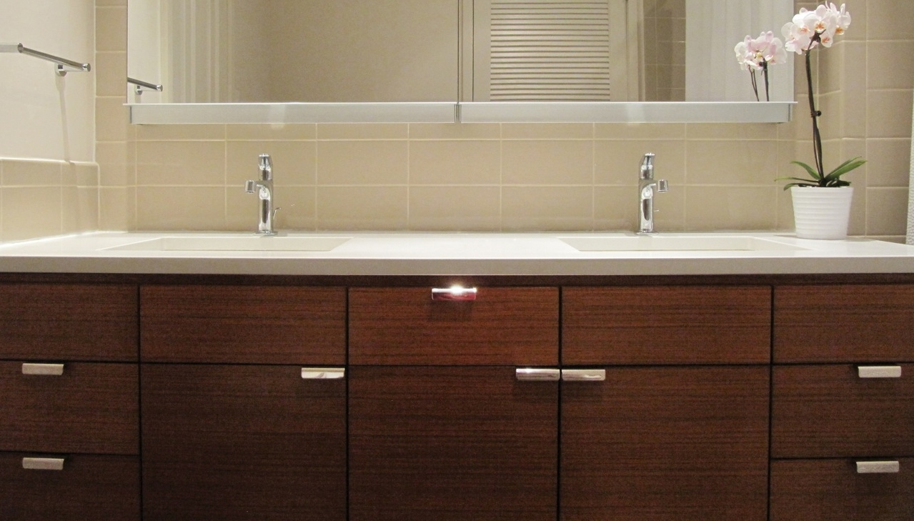 bath-brooklynheights01.jpg