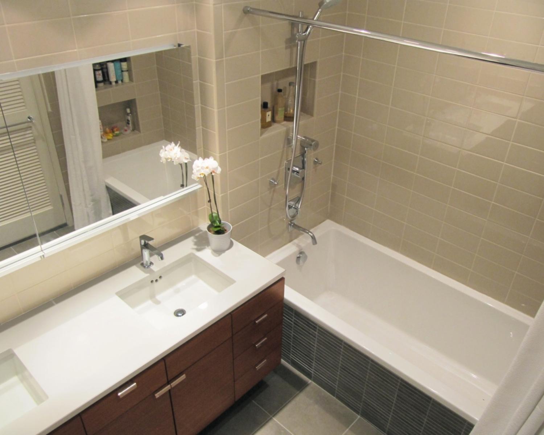 bath-brooklynheights03.jpg