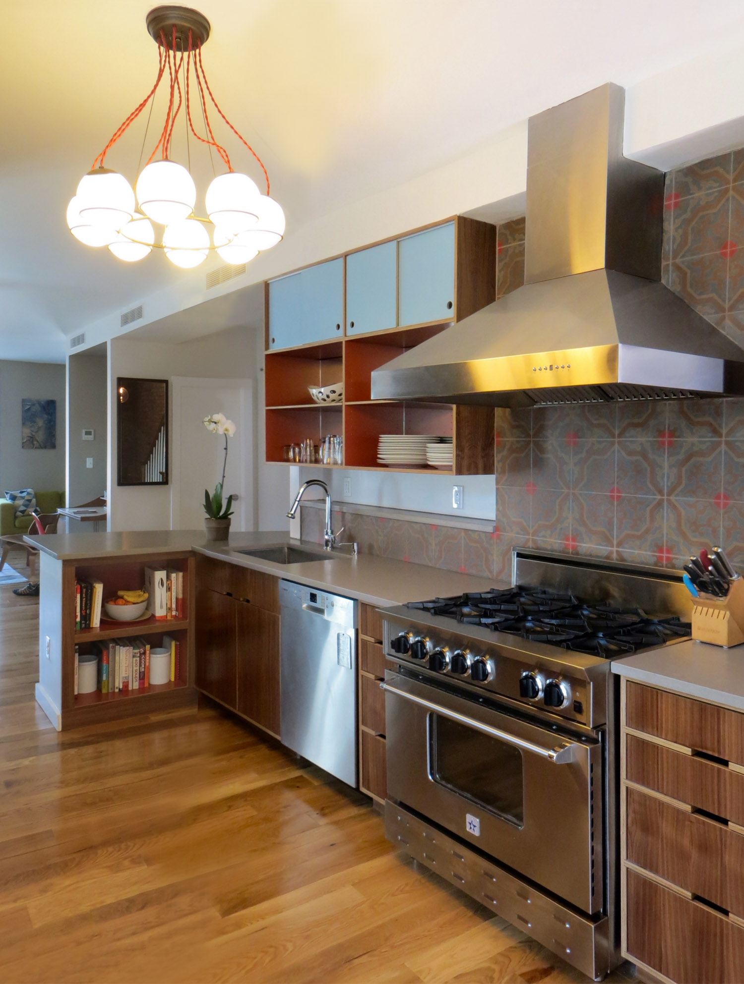 mr-kitchen-7-sml.jpg
