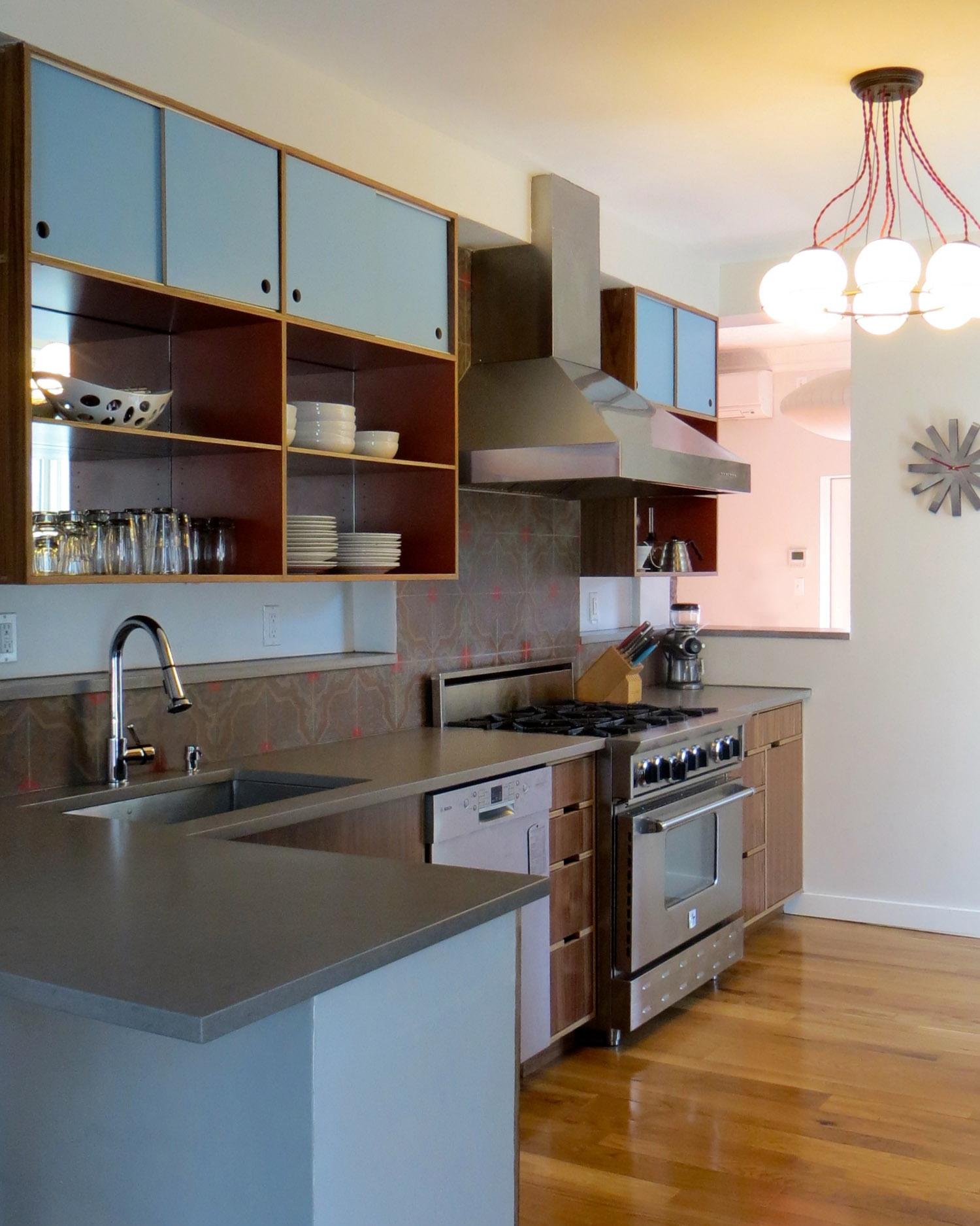 mr-kitchen-11-sml.jpg