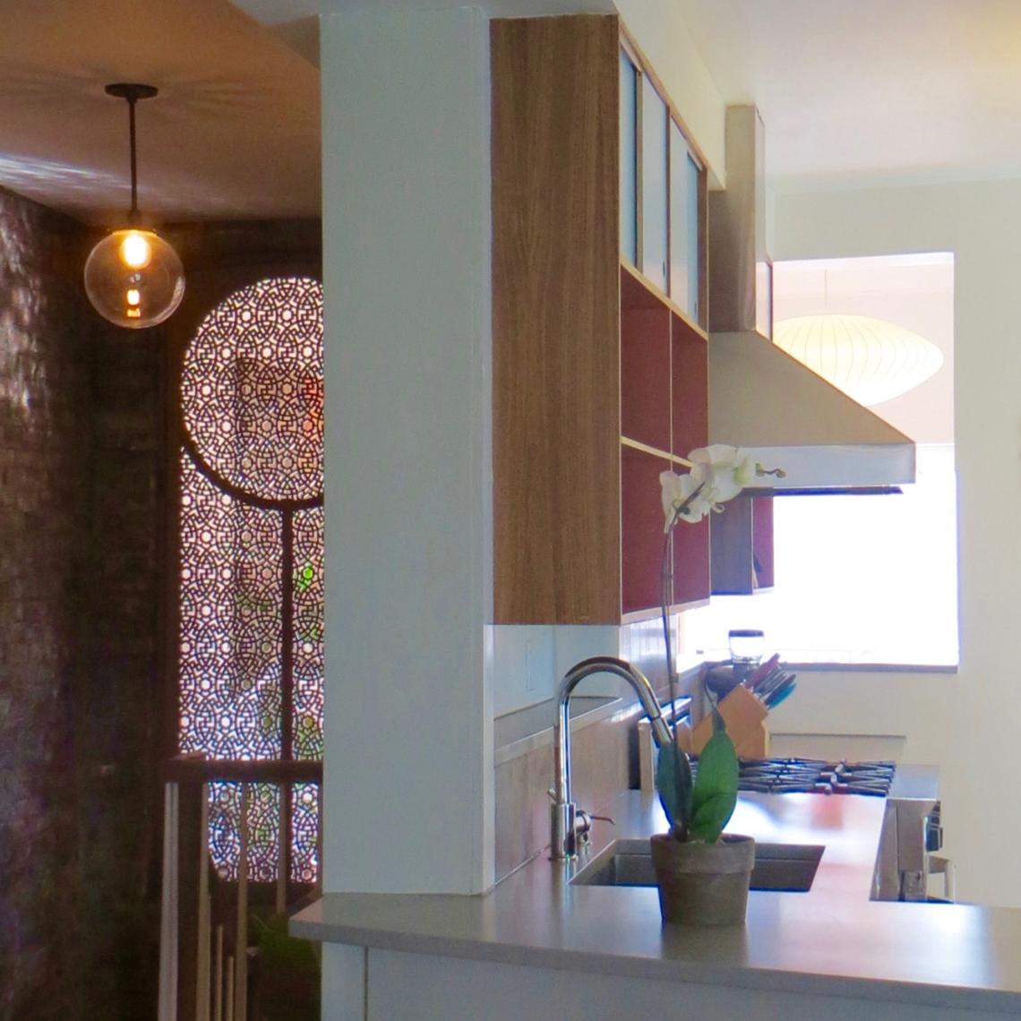 mr-kitchen-1-sml.jpg