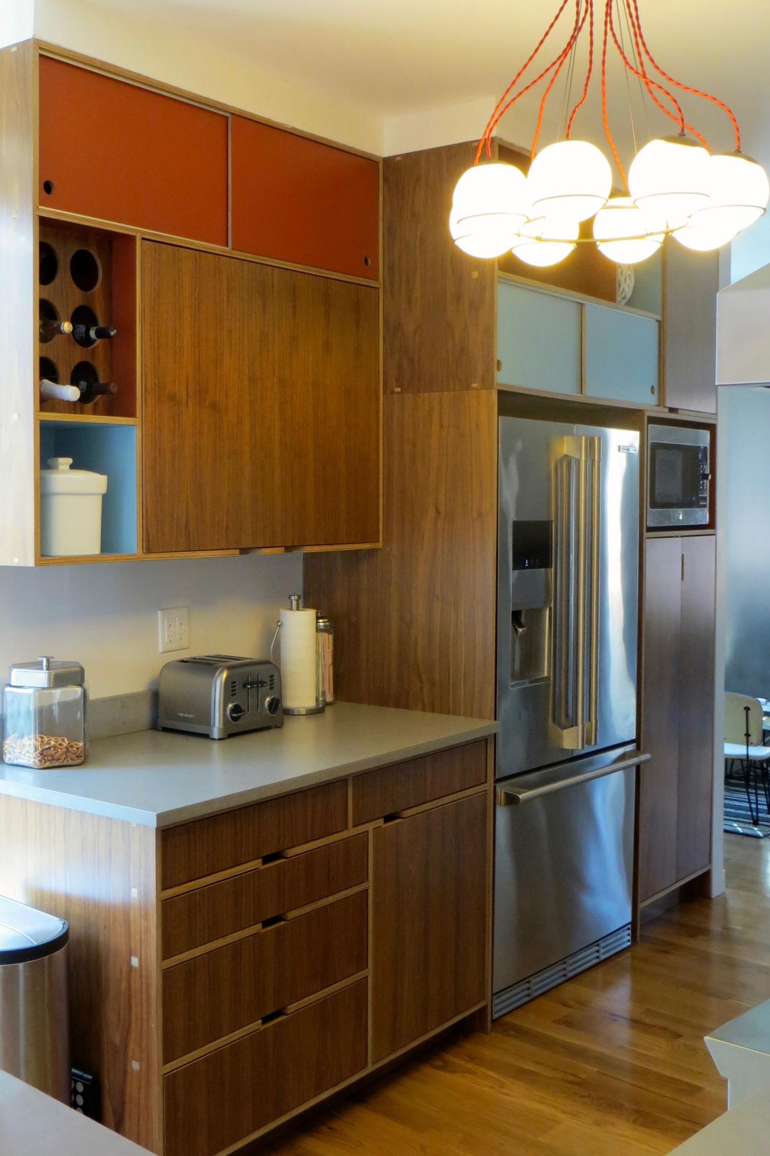 mr-kitchen-5-sml.jpg