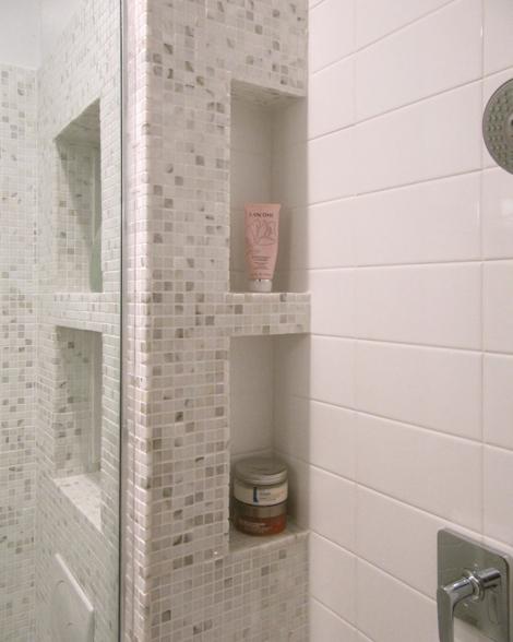 bath-uws-shelf.jpg