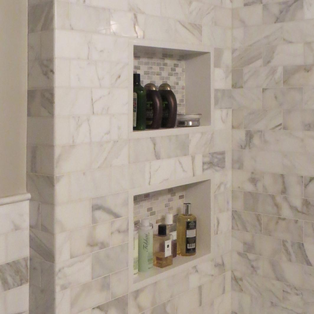 sn-bathshelves-sml.jpg