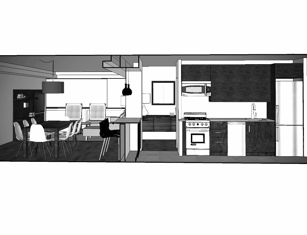 Kitchenette Elevation Section WEB EDIT.jpg