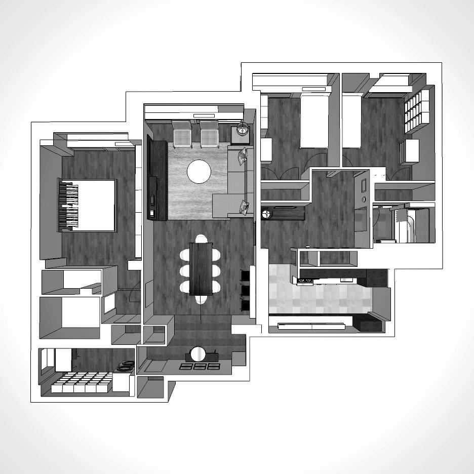 Model plan WEB.jpg