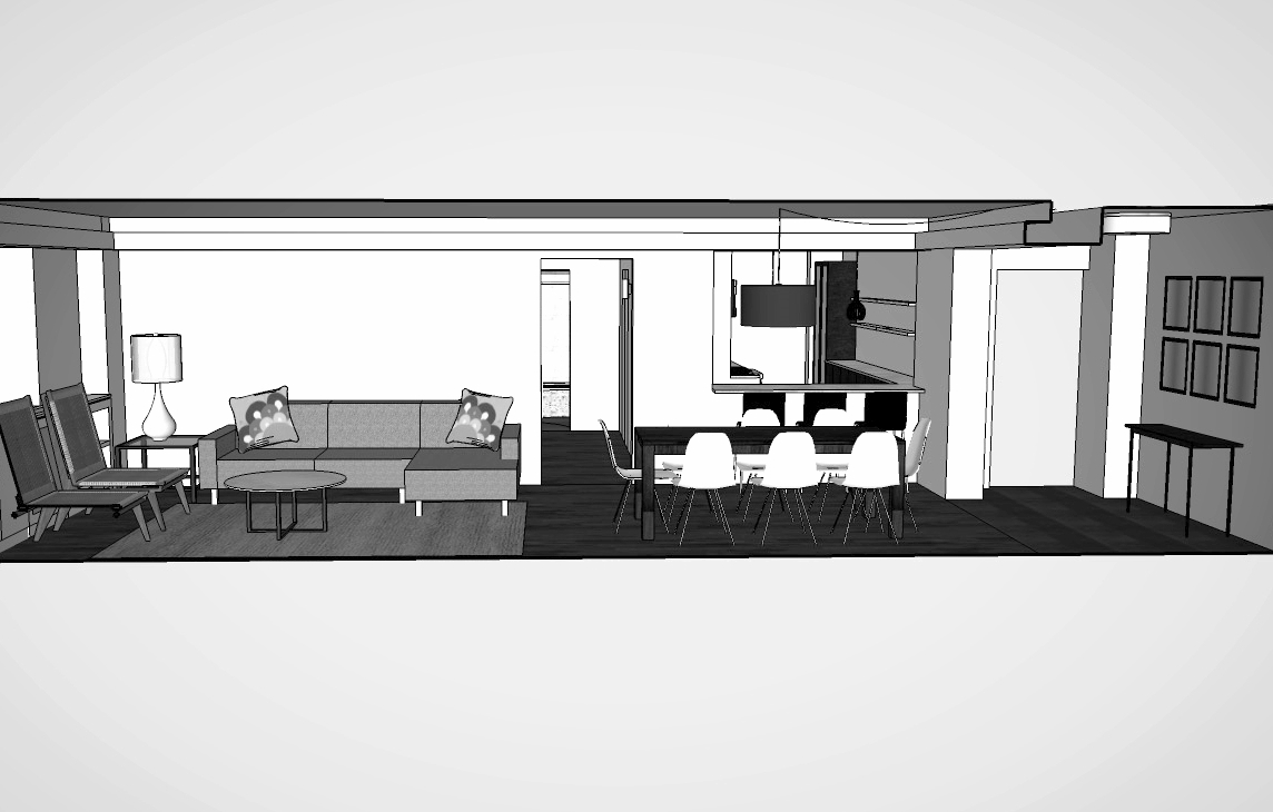Living Room Section to Kitchen WEB EDIT.jpg