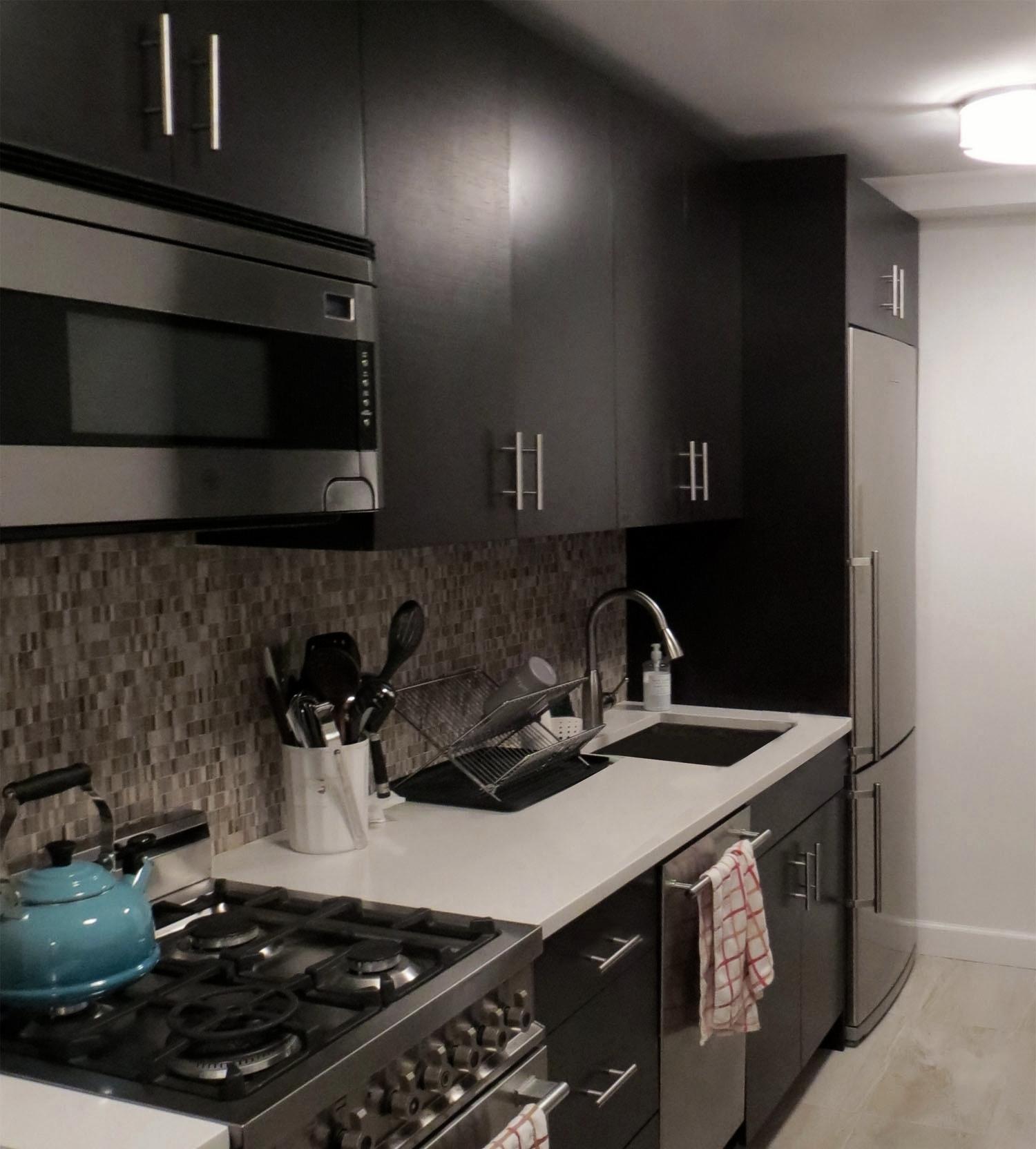 sn-kitchen-sml.jpg