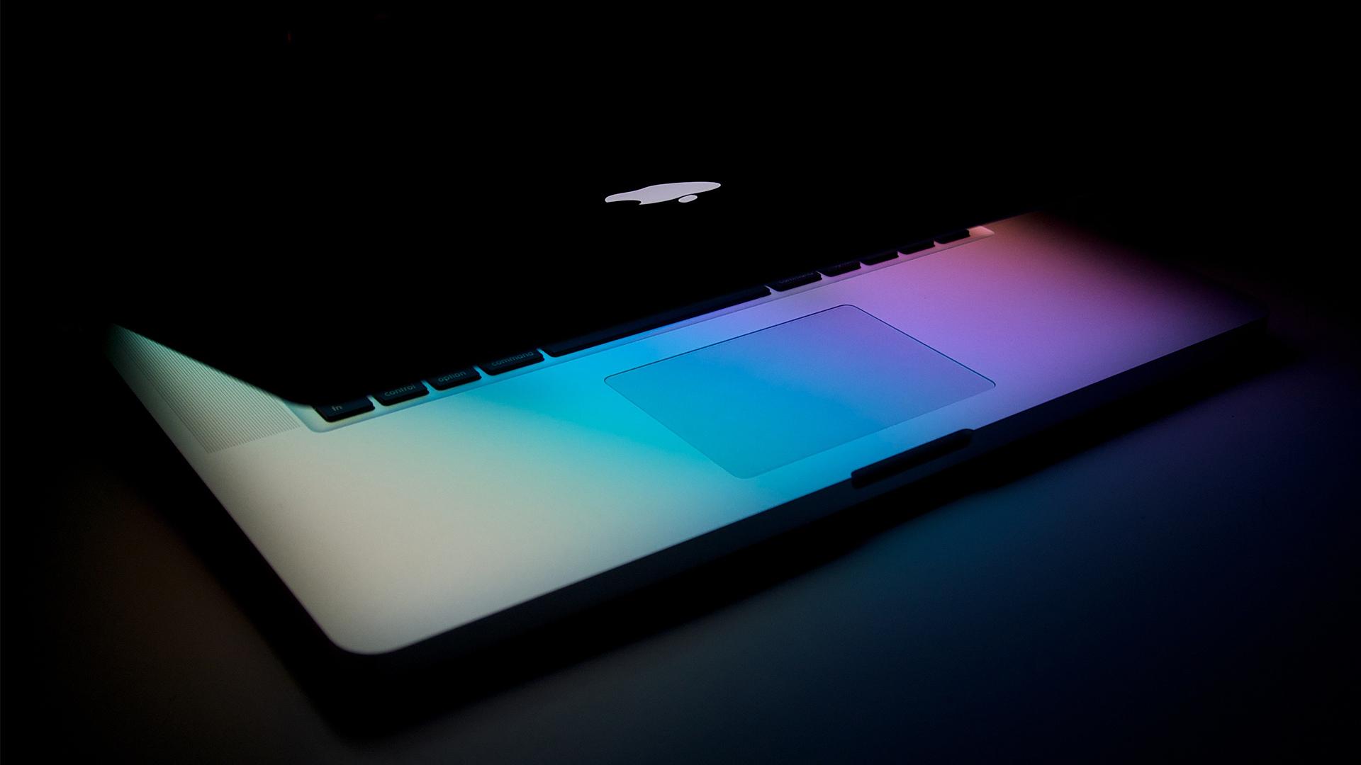 01840_macbookprojustawesome_1920x1080.jpg