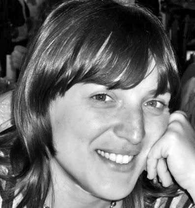 Irene Manzone