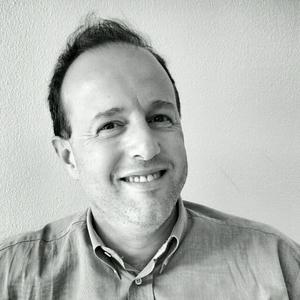 Diego Calzà