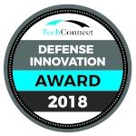 DefenseTCAward2018.jpg
