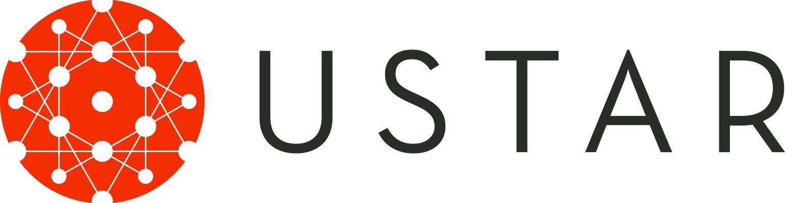 USTAR Logo_Alt-CMYK.jpg