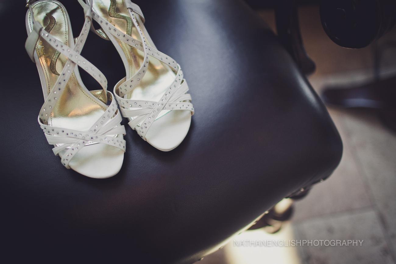 A+A Wedding 009