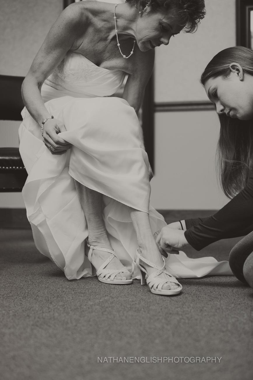 A+A Wedding 015