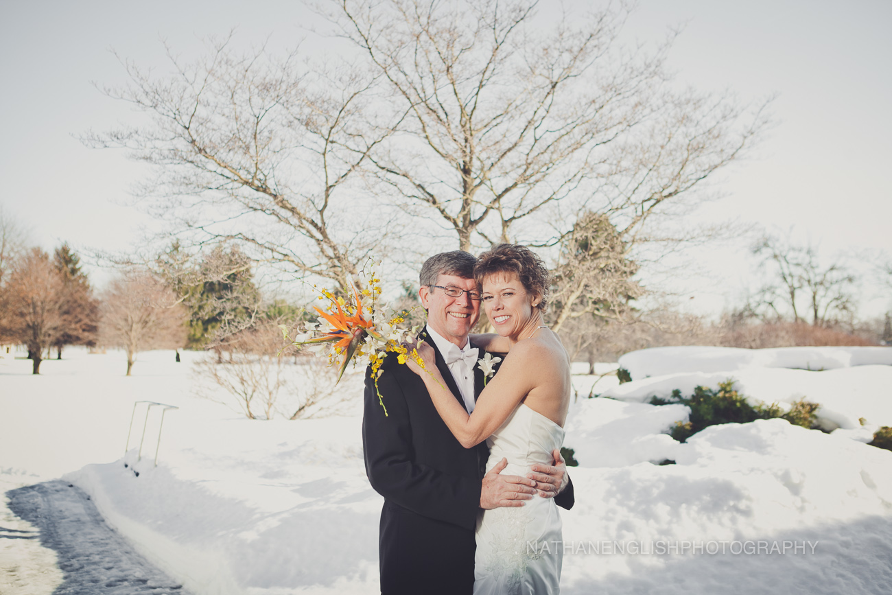 A+A Wedding 019