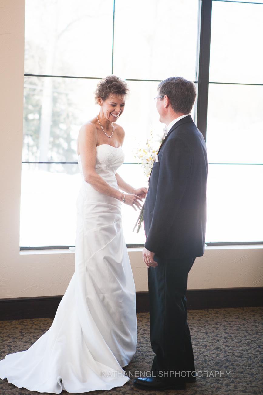A+A Wedding 016