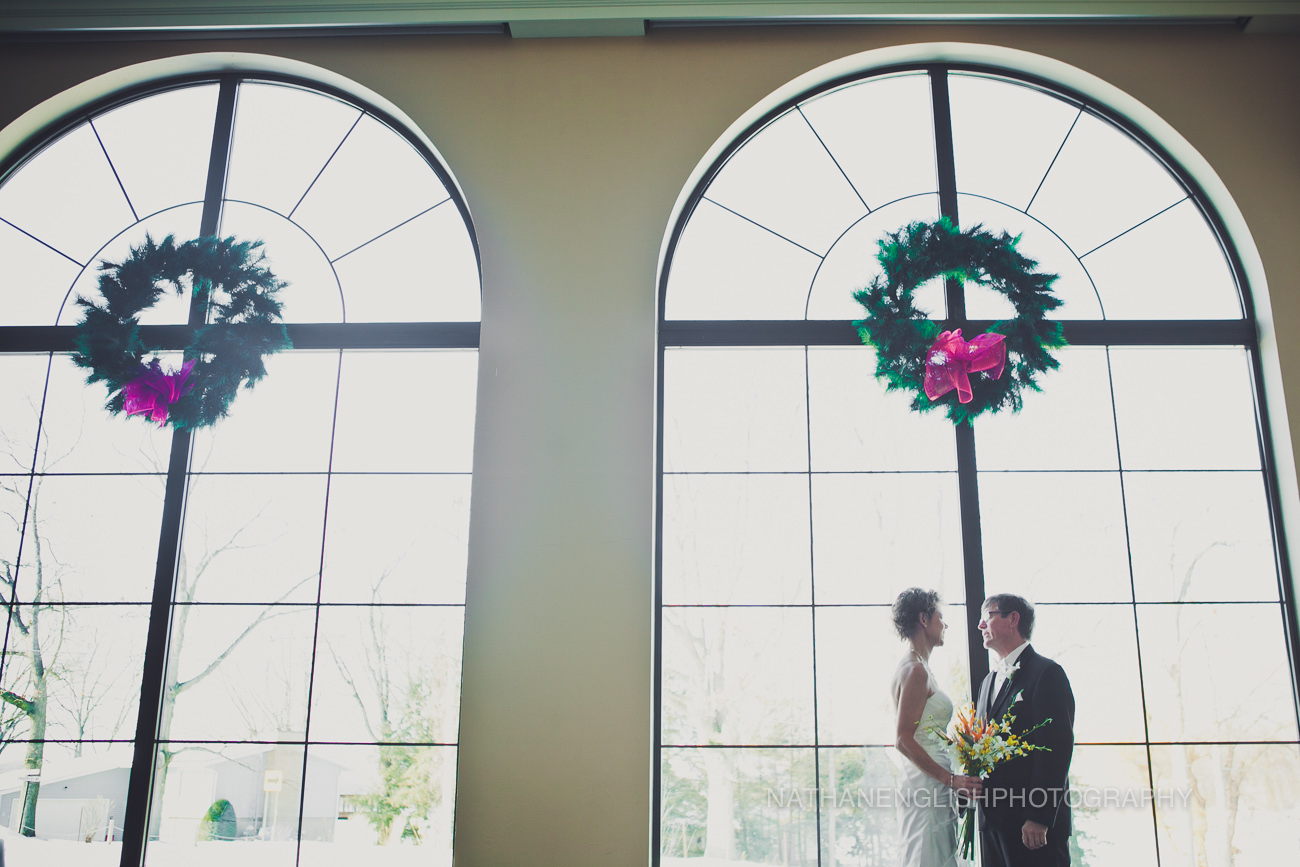 A+A Wedding 017