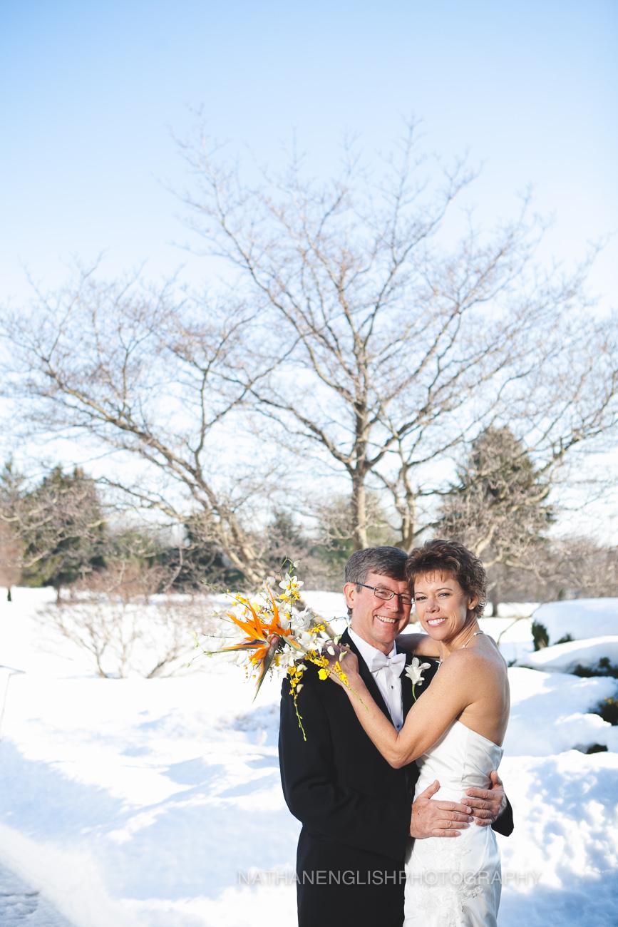 A+A Wedding 018