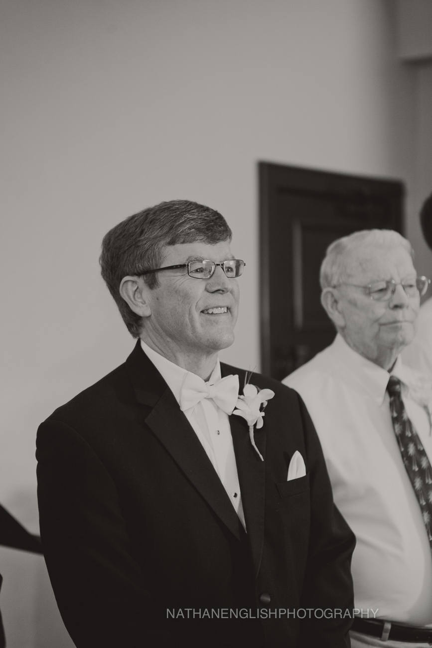 A+A Wedding 023