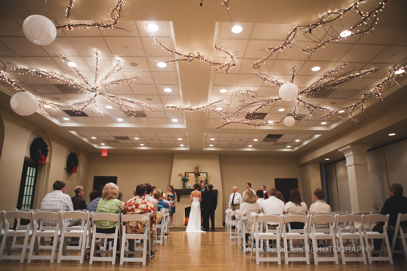 A+A Wedding 025
