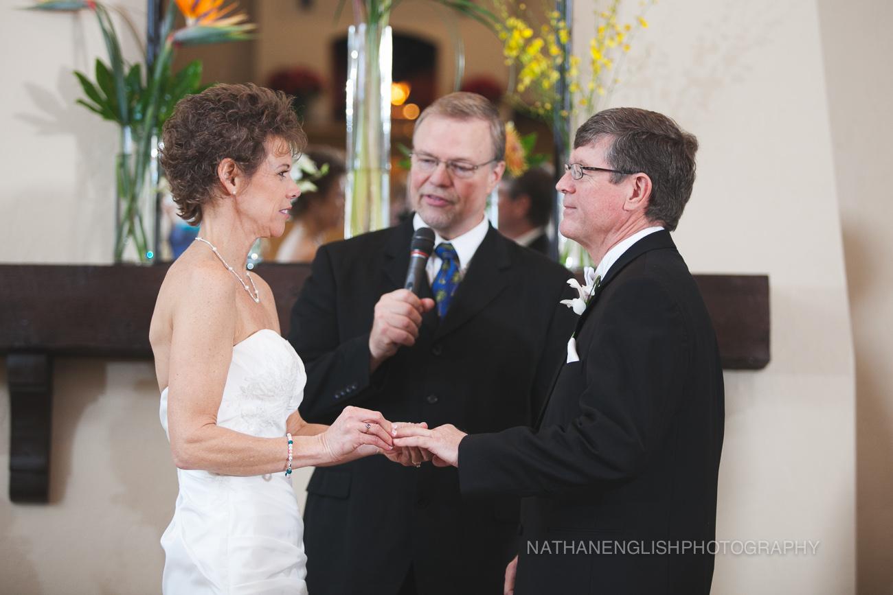 A+A Wedding 028