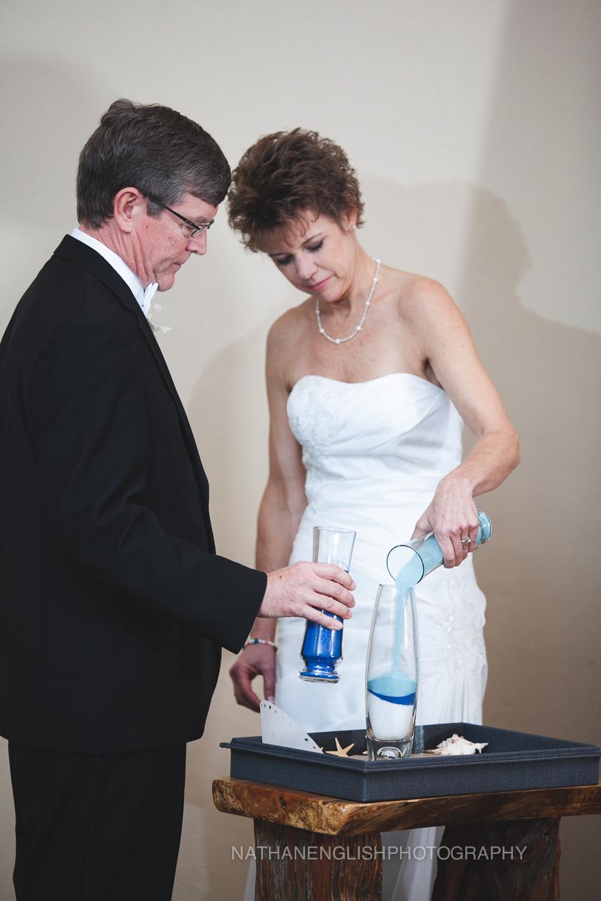 A+A Wedding 029