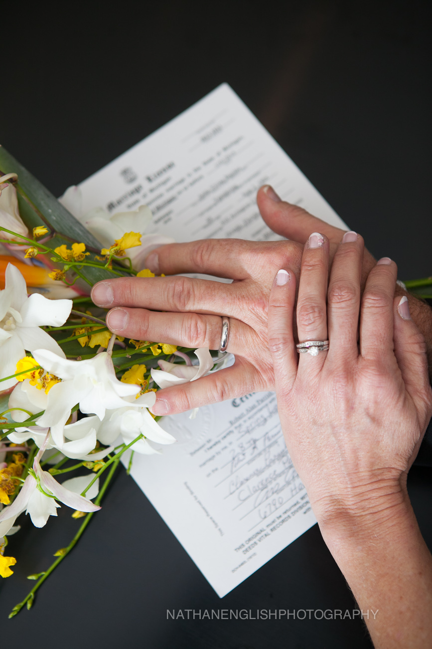 A+A Wedding 032