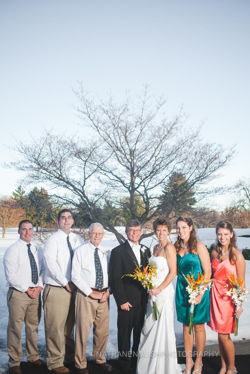 A+A Wedding 034