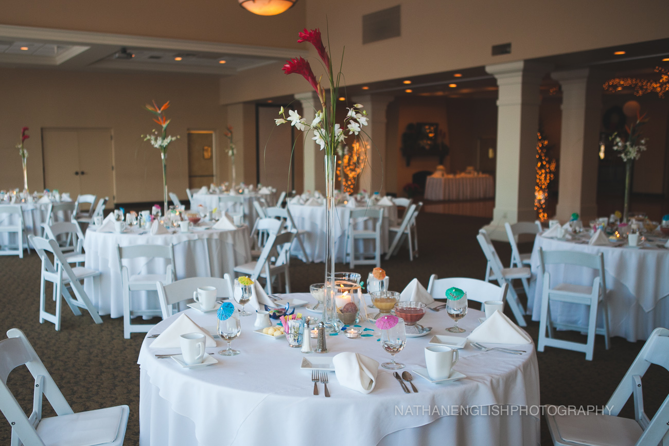 A+A Wedding 033