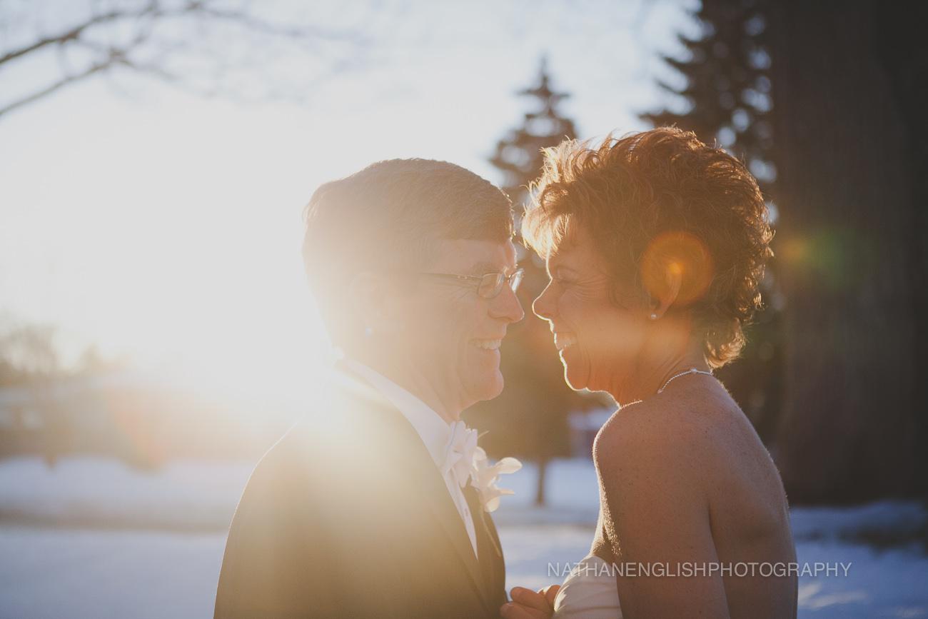 A+A Wedding 037