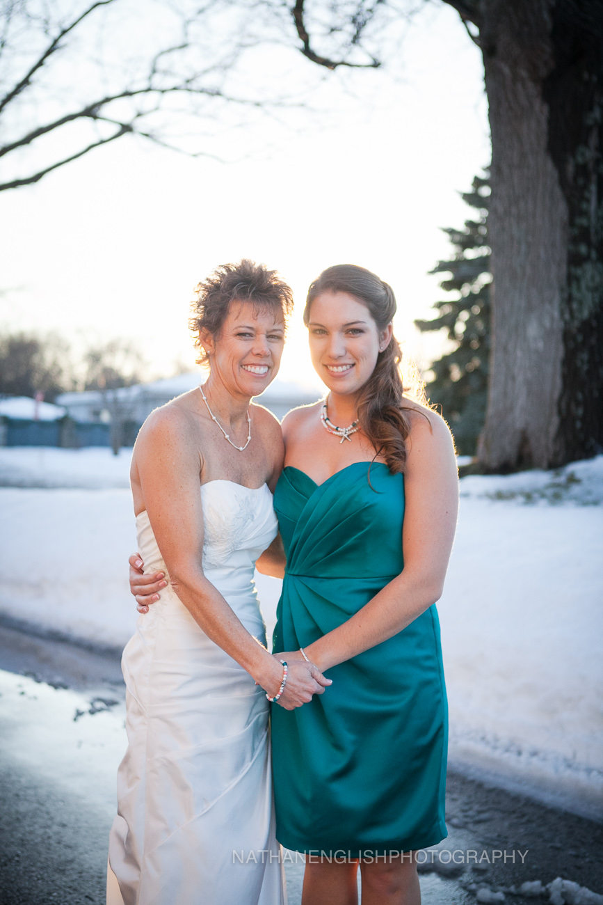 A+A Wedding 038