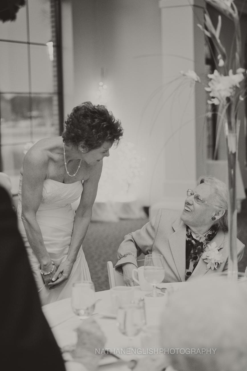 A+A Wedding 039