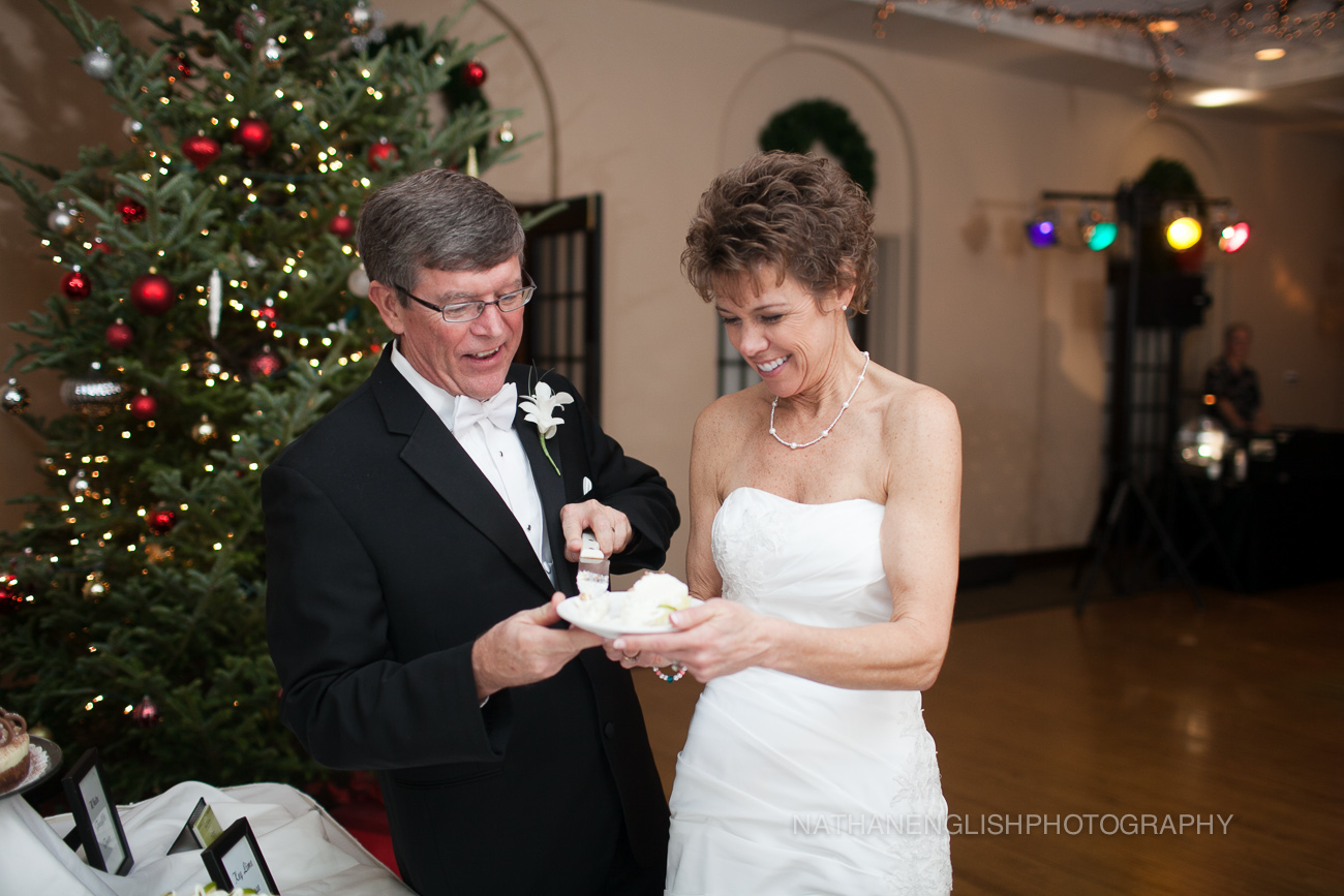 A+A Wedding 040