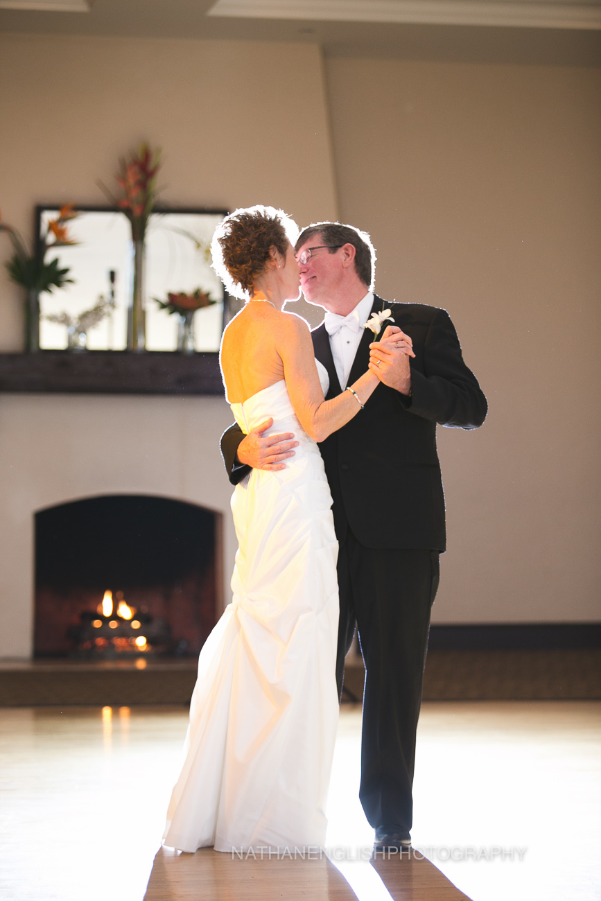 A+A Wedding 041