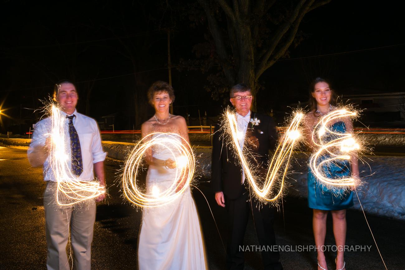 A+A Wedding 051