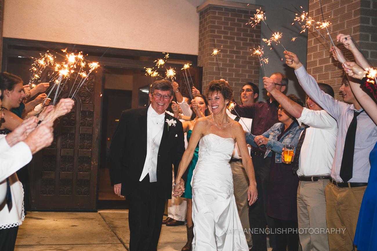 A+A Wedding 057
