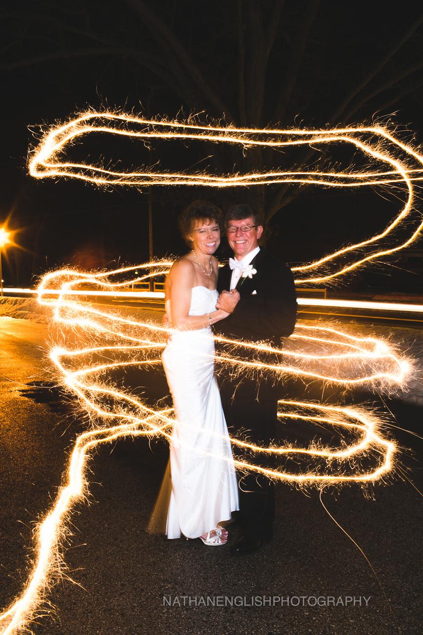 A+A Wedding 054
