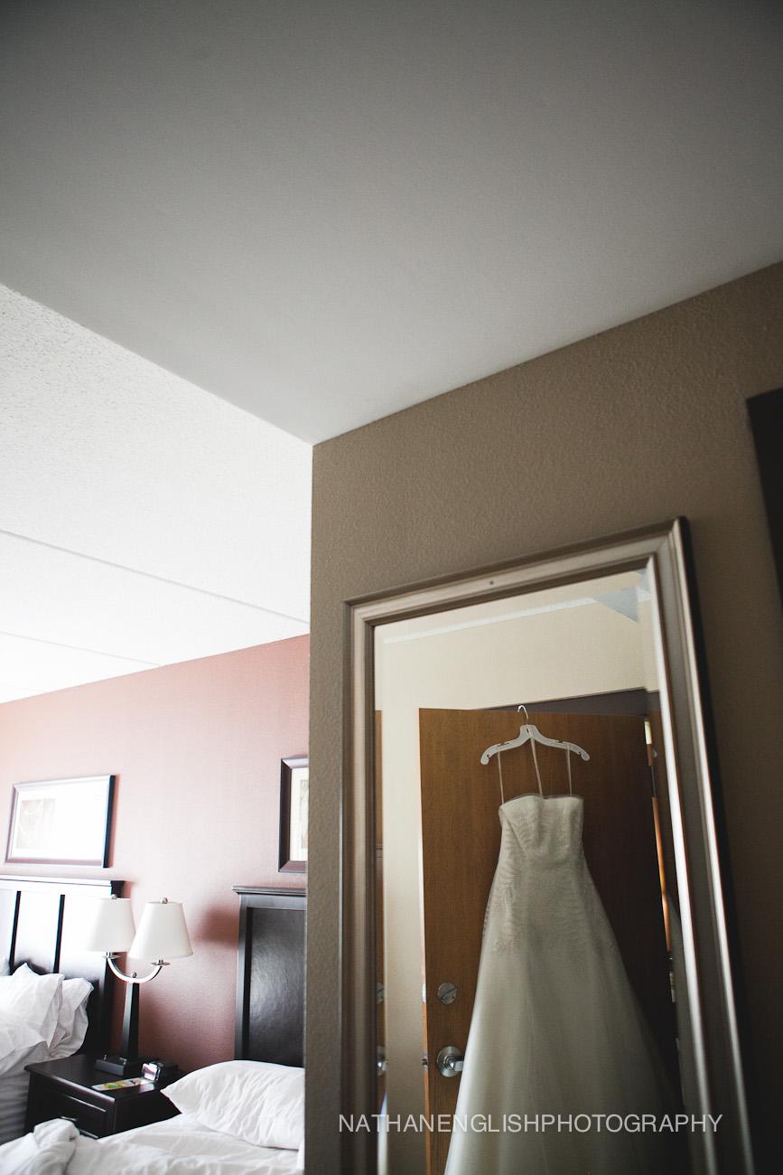 N+J Wedding-3.jpg