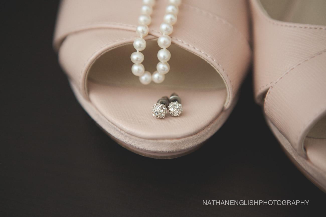 N+J Wedding-6.jpg