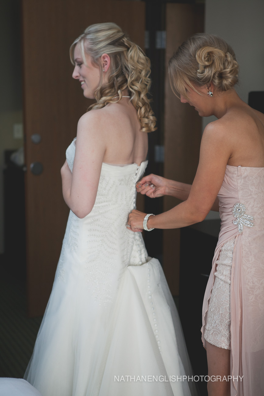 N+J Wedding-15.jpg