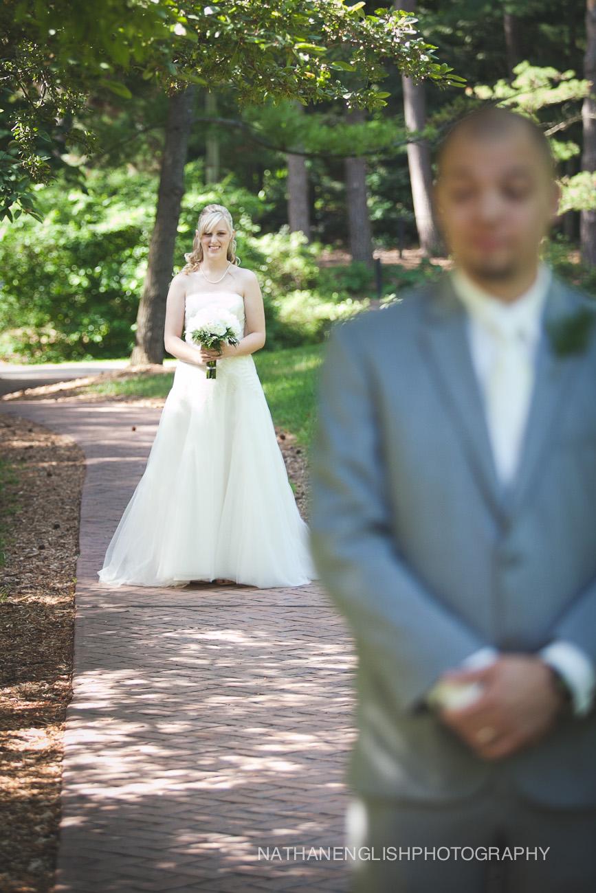 N+J Wedding-19.jpg